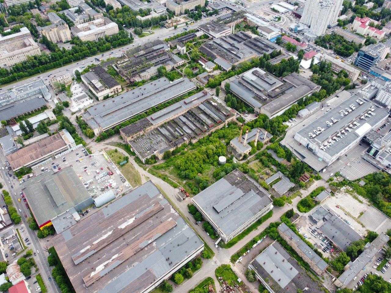 АТ «Перший київський машинобудівний завод»