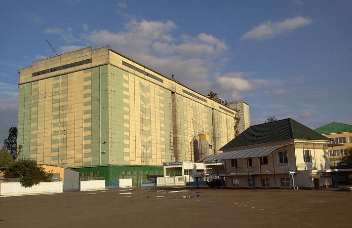 Івано-Франківський КХП