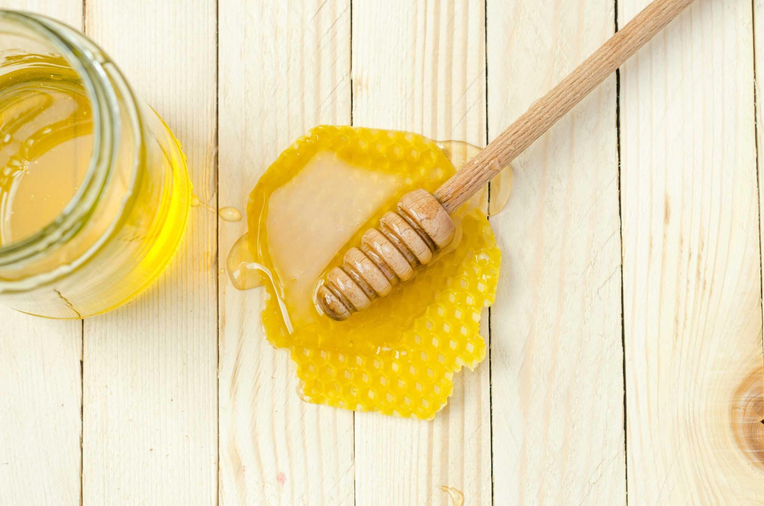 Катар відкрив ринок для українських виробників меду