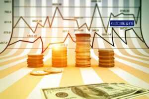 Foreign direct investment in Ukraine grew in the first half — NBU